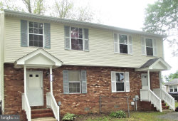 Photo of 215 Evans AVENUE, Grasonville, MD 21638 (MLS # MDQA139902)