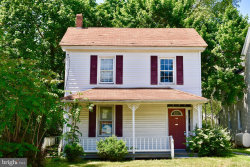 Photo of 537 Main STREET, Church Hill, MD 21623 (MLS # MDQA139982)
