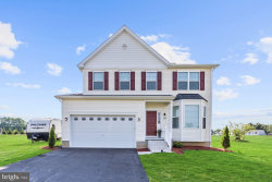 Photo of 117 Hawk Circle DRIVE, Church Hill, MD 21623 (MLS # MDQA140014)
