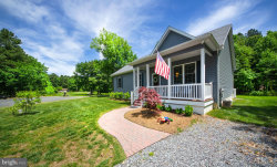 Photo of 116 Watkins ROAD, Grasonville, MD 21638 (MLS # MDQA140052)