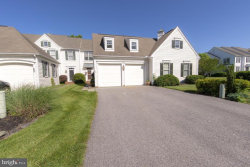 Photo of 152 Long DRIVE, Queenstown, MD 21658 (MLS # MDQA140180)