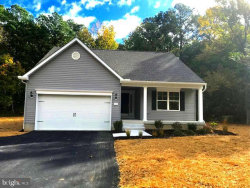 Photo of 124 Forest ROAD, Grasonville, MD 21638 (MLS # MDQA140296)