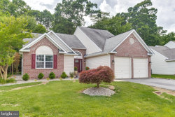 Photo of 427 Cross Creek COURT, Chester, MD 21619 (MLS # MDQA140412)