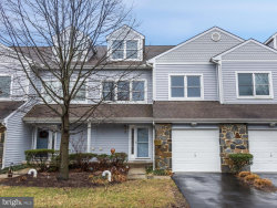 Photo of 906 Auckland WAY, Chester, MD 21619 (MLS # MDQA140436)