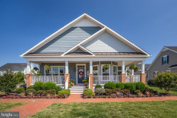 Photo of 194 Evelyne STREET, Chester, MD 21619 (MLS # MDQA140502)