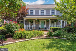 Photo of 309 Queen Anne Club DRIVE, Stevensville, MD 21666 (MLS # MDQA140584)