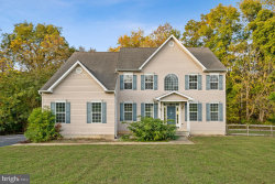 Photo of 174 W Goldfinch LANE, Centreville, MD 21617 (MLS # MDQA140616)