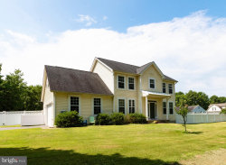 Photo of 196 Woods ROAD, Chester, MD 21619 (MLS # MDQA140724)