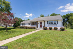 Photo of 201 Hope ROAD, Centreville, MD 21617 (MLS # MDQA140764)