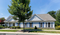 Photo of 242 Opera Court, Centreville, MD 21617 (MLS # MDQA140814)