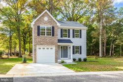 Photo of 115 Watermans Cove LANE, Chester, MD 21619 (MLS # MDQA140980)