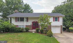 Photo of 1604 Bayside DRIVE, Chester, MD 21619 (MLS # MDQA141084)