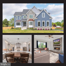 Photo of 1610 Midway ROAD, Chester, MD 21619 (MLS # MDQA141198)
