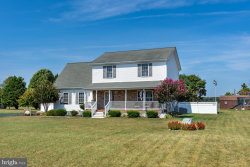 Photo of 222 Malcolm DRIVE, Centreville, MD 21617 (MLS # MDQA141268)