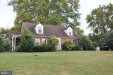 Photo of 808 Church Hill ROAD, Centreville, MD 21617 (MLS # MDQA141280)