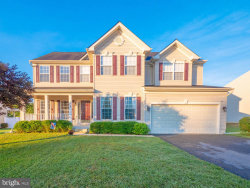 Photo of 109 Fieldcroft WAY, Centreville, MD 21617 (MLS # MDQA141332)