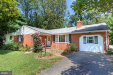 Photo of 102 Rosin DRIVE, Chestertown, MD 21620 (MLS # MDQA141338)