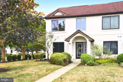 Photo of 37 A Queen Anne WAY, Chester, MD 21619 (MLS # MDQA141400)