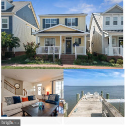 Photo of 257 Evelyne STREET, Chester, MD 21619 (MLS # MDQA141402)