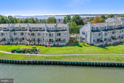 Photo of 914 Oyster Cove DRIVE, Grasonville, MD 21638 (MLS # MDQA141422)