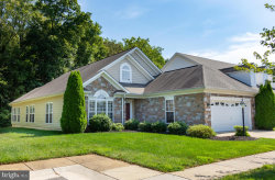 Photo of 206 Opera COURT, Centreville, MD 21617 (MLS # MDQA141440)