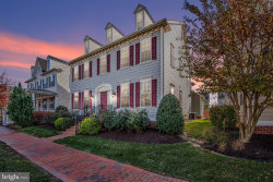Photo of 126 Henry Stoupe WAY, Chester, MD 21619 (MLS # MDQA141444)