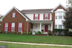 Photo of 816 Little Kidwell AVENUE, Centreville, MD 21617 (MLS # MDQA141718)
