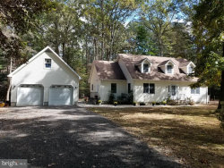 Photo of 616 Back Starr ROAD, Centreville, MD 21617 (MLS # MDQA141778)