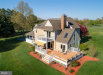 Photo of 2816 Harvest COURT, Chester, MD 21619 (MLS # MDQA141802)