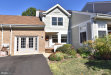 Photo of 8011 Bridgepointe DRIVE, Chester, MD 21619 (MLS # MDQA141806)