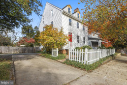 Photo of 305 N Commerce STREET, Centreville, MD 21617 (MLS # MDQA141912)
