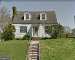 Photo of 408 N Commerce STREET, Centreville, MD 21617 (MLS # MDQA142094)