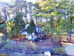 Photo of 114 Laird Benton ROAD, Stevensville, MD 21666 (MLS # MDQA142146)
