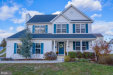 Photo of 103 Long Creek WAY, Centreville, MD 21617 (MLS # MDQA142148)