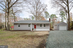 Photo of 107 Touhey DRIVE, Stevensville, MD 21666 (MLS # MDQA142162)