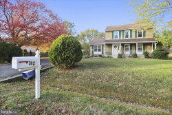 Photo of 302 Tennessee ROAD, Stevensville, MD 21666 (MLS # MDQA142166)