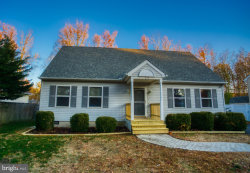 Photo of 620 Davol ROAD, Stevensville, MD 21666 (MLS # MDQA142180)