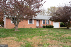 Photo of 205 Hope ROAD, Centreville, MD 21617 (MLS # MDQA142218)