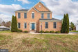 Photo of 303 Brookfield DRIVE, Centreville, MD 21617 (MLS # MDQA142230)