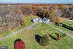 Photo of 481 Willow Branch ROAD, Centreville, MD 21617 (MLS # MDQA142232)