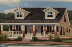Photo of 0000 Winchester Street, Chester, MD 21619 (MLS # MDQA142234)