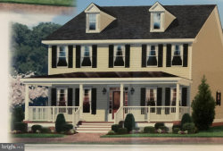 Photo of 0000 Winchester Street, Chester, MD 21619 (MLS # MDQA142238)