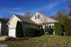 Photo of 335 Overture WAY, Centreville, MD 21617 (MLS # MDQA142296)