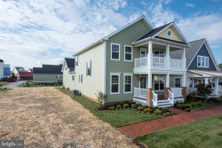 Photo of 0000 Evelyne Street, Chester, MD 21619 (MLS # MDQA142300)