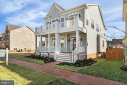Photo of 0000 Evelyne Street, Chester, MD 21619 (MLS # MDQA142320)