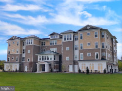 Photo of 1111 Heron's Nest, Chester, MD 21619 (MLS # MDQA142322)