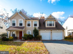 Photo of 112 Web Foot LANE, Stevensville, MD 21666 (MLS # MDQA142344)