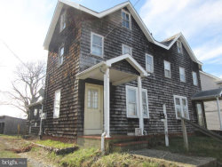Photo of 122 Kidwell AVENUE, Centreville, MD 21617 (MLS # MDQA142436)