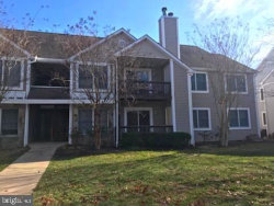 Photo of 216 UNIT H Teal COURT, Unit H, Chester, MD 21619 (MLS # MDQA142438)