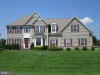 Photo of 316 Freedom LANE, Centreville, MD 21617 (MLS # MDQA142452)